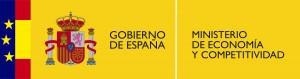 1_MinisterioEconomiaCompetitividad-300x79