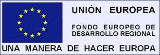 logo_feder_es