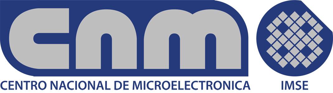 http://www2.imse-cnm.csic.es/~rcarmona/logoCNM_Color.jpg